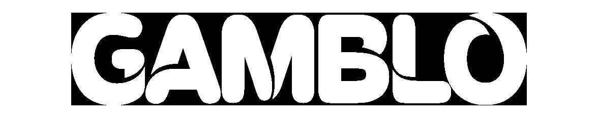 Gamblo - Vejen til flere penge findes her